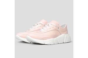 d831c5094b5a5f Жіноче взуття Харків - купити або продам Жіноче взуття (Жіноче ...