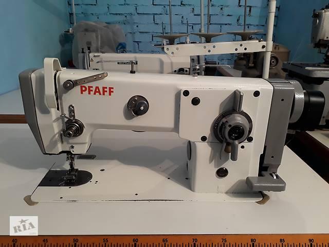бу Швейная машина, Зигзаг Pfaff 938 - автомат. в Хмельницком