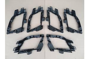 Новые Крепления фар Volkswagen Jetta