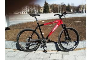 Спортивные велосипеды Specialized