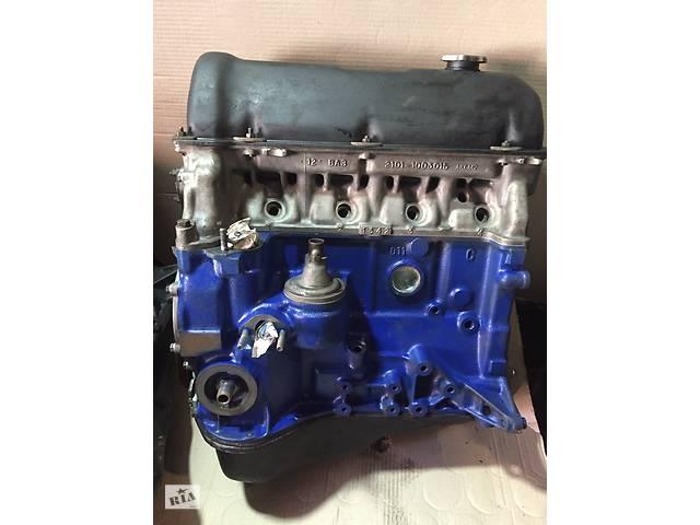 продам Двигатель Ваз 21011 После Капремонта  бу в Виннице
