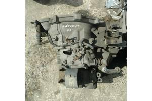 б/у КПП Mitsubishi Lancer IX