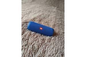 б/у Беспроводные (Bluetooth) гарнитуры JBL