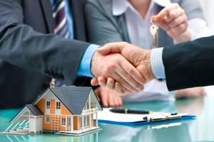 Подготовка и проверка документо при продаже жилья. Оценка.