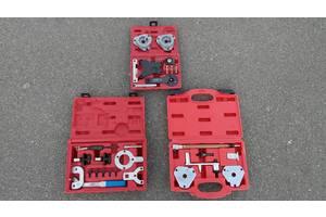 Фиат Добло Fiat Doblo 1,3-1,4-1,4-16V, 1,6 1.9д 1,6-2,0  (кондуктора) Аренда спец инструмента для ГРМ