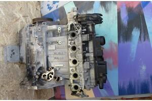 Двигатель Е4 1.6 hdi для Peugeot Partner Пежо Партнер 2008-2016 г. в.