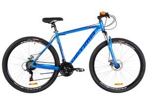 Новые Велосипеды найнеры Optima