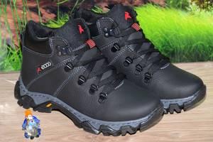 Нові Дитячі зимові черевики Eссо