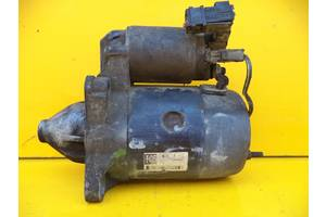 Б/у стартер/бендикс/щетки для Mazda Capella  (1,8-2,0)(1987-1997)