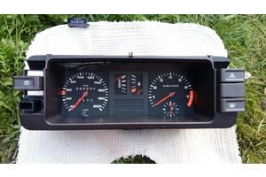б/в Кермо Audi 80