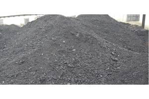Продаж кам'яного вугілля марки ДГР (0-200) по Україні. Опт. Вагонні поставки.