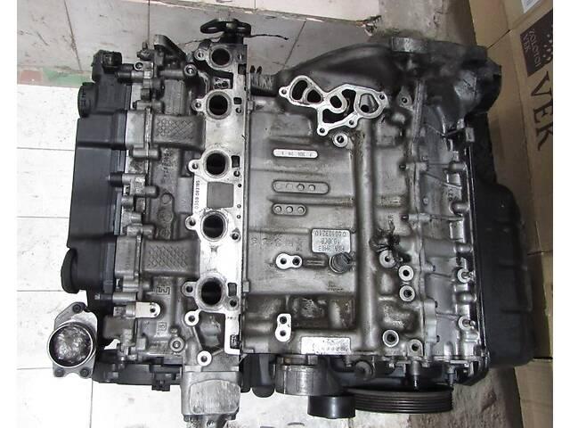 купить бу Двигатель Е4 1.6 hdi для Peugeot Partner Пежо Партнер 2008-2016 г. в. в Сарнах