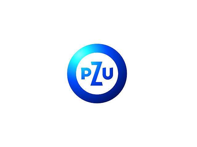 """бу Полисы страхования компании """"ПЗУ Украина"""" ( PZU )  в Украине"""