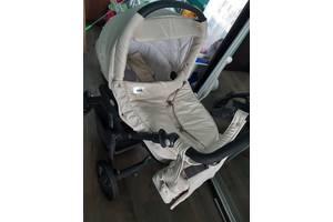 б/у Люльки, переноски и прогулочные блоки для колясок CAM
