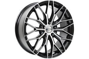 Диски TL840 BD 5x114,3 R18 Kia,Hyundai,Mazda,Honda