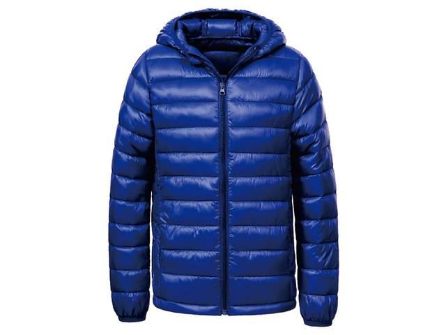 купить бу Куртка для мальчиков осенняя, р. 110, 116, 122, 128, 134, 140, 158, 164 в Днепре (Днепропетровск)