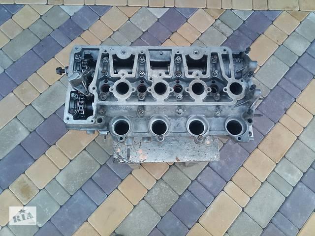 продам Б/у головка блока для Ford Kuga 2012 бу в Новограді-Волинському