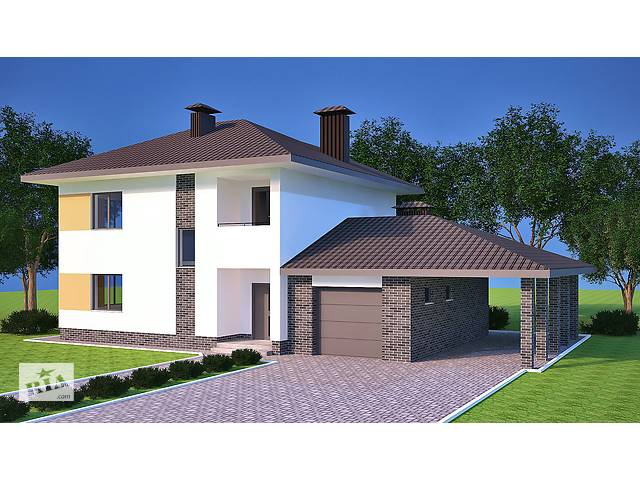 Частный архитектор- объявление о продаже  в Киевской области