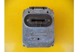 Б/у блок управления стеклоочистителя для Volkswagen Sharan (1995-2006)
