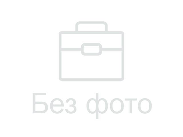 бу PPC-специалист в Виннице