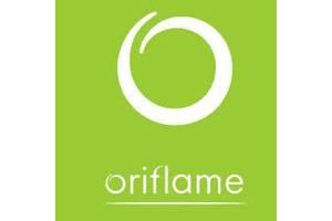 Средства ухода за кожей Oriflame