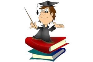 Помощь студентам по техническим предметам