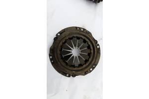 Б/у корзина сцепления 1.5 инжектор для ВАЗ 21099 2003-2006