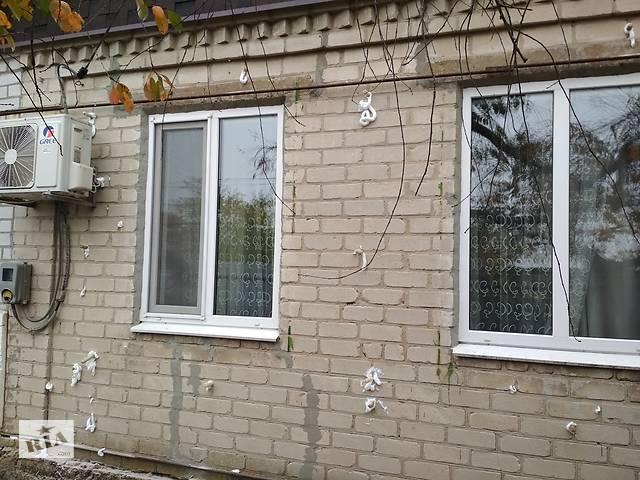 продам Утепление домов бу  в Україні