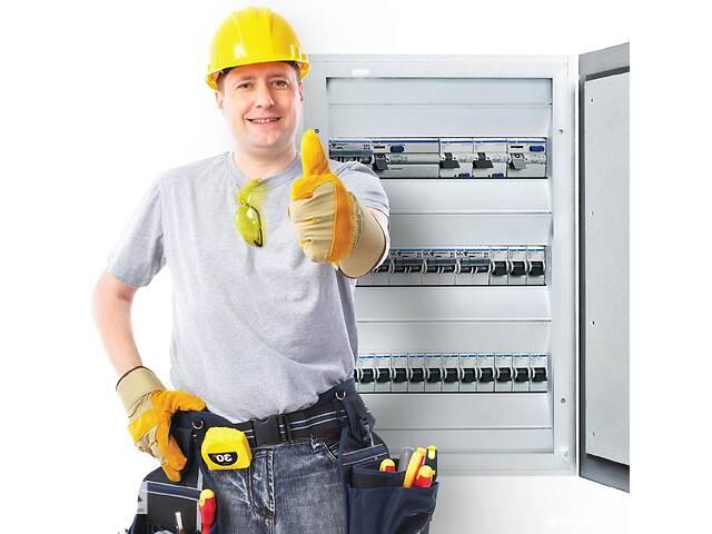 продам Электромонтаж / Электропроводка бу в Мариуполе