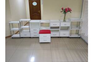 Новые Косметологические столы