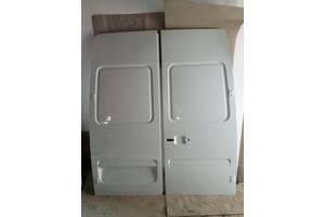 Б/у двери (Общее) для Volkswagen LT 1998-2006