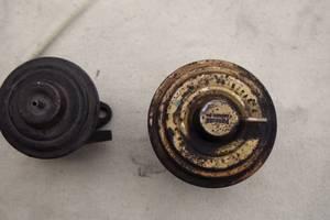 Клапан EGR 2.5 д для Ford Transit 1999рв на форд транзит мотор 2.5 д оригинал пробег 230тис гарантия что добрый