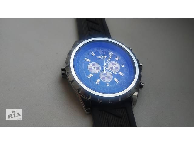 купить бу Часы Breitling копия в Львове