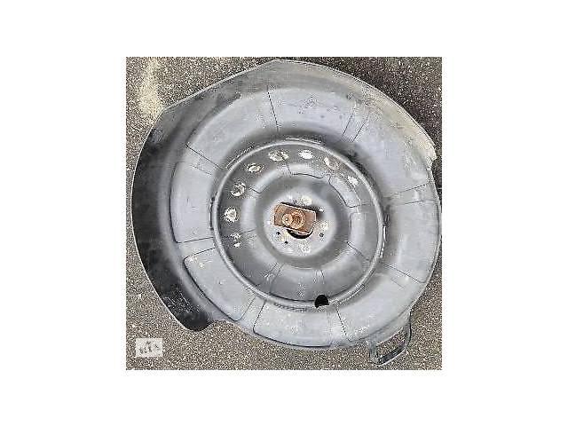 продам Тримач запасного колеса, кошик Mercedes Vito 639 (109 111 115 120) Viano Мерседес Віто Віто Віано Віано бу в Рівному
