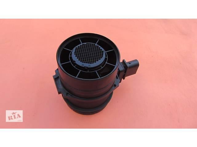 продам Расходомер росходомер воздуха Mercedes Vito (Viano) Мерседес Вито (Виано) V639 (109, 111, 115) бу в Рівному