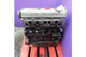 Двигатель, двигун, мотор Volkswagen LT 2.5 TDI (75 или 80 кВт) Фольксваген ЛТ ( 1996 – 2006 гг )