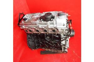 Двигатель, Мотор, Двигатель 2.2 CDI ОМ 611 Мерседес Спринтер 903 Спринтер Mercedes Sprinter