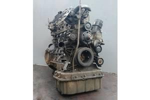 Двигун, мотор, двигун 2.2 CDI ОМ651 Мерседес Віто Віано (Віто, Віано) Mercedes (Viano) Vito 639