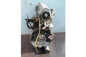 Двигатель, двигун, мотор 2.5 TDI Volkswagen LT Вольксваген Фольксваген ЛТ