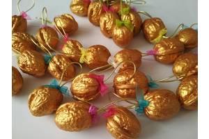 Орешки с предсказаниями для праздника, корпоратива. Подарок, сувенир