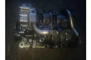 Масляный насос для Volkswagen Passat B6 2.0tdi 03g103537b