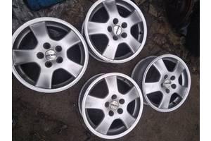 Диски Ronal 5 / 114,3 для Ford Toyata Camry Lexus Xtrail Kangoo Outlander Kia Sorento