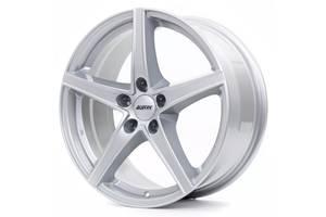 Alutec Raptr 7.5x17 5x108 ET45 DIA70.1 PS (Jaguar, Land Rover, Volvo)