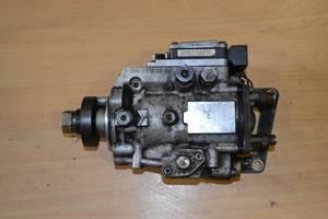 Б/у топливный насос высокого давления/трубки для Opel Astra G 2.0 DI (X20DTL) 60Кв/82Лс 1998-2005 0470504003 90501099