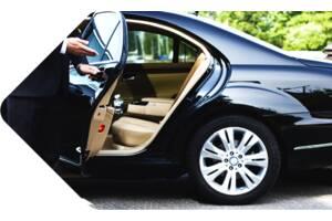 Такси междугороднее. Автомобили класа комфорт/бизнес. Отличная цена !