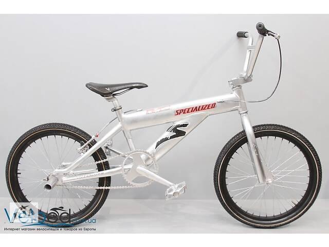 продам ВелосипедЫ BMX Specialized Khebikes от 1800грн. Большой выбор  Магазин - VELOED бу в Дунаевцах (Хмельницкой обл.)