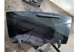 Б/у моторчик стеклоочистителя для Kia Sportage 2004-2010