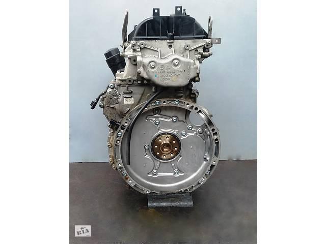 Двигатель, двигун, мотор Mercedes Sprinter 2.2 CDi OM651 Мерседес Спринтер 906 2010-2014- объявление о продаже  в Ровно