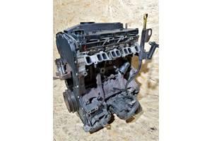 Двигун, мотор, двигун 2.2 HDI 140 к. с Форд Транзит Ford Transit 2006-2014 р. в.
