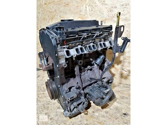 бу Двигатель, мотор, двигун 2.2 HDI 140 л.с Форд Транзит Ford Transit  2006-2014 г. в. в Ровно
